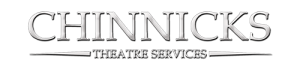 Chinnick Theatre Services