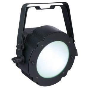 Showtec PAR60 COB RGBW