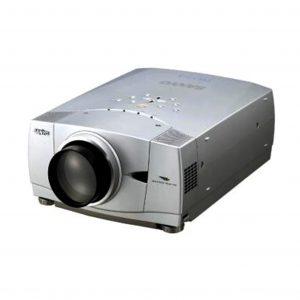 HD Standard Event Projector: Sanyo PLC-XP57L 5.5k Projector