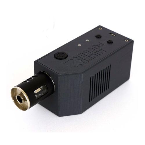 Micro Fogger 2 Hire